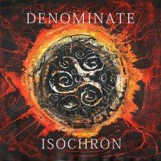 Un secondo album ampiamente sufficiente per i finlandesi Denominate