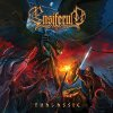 """Ensiferum: """"Thalassic"""" ed i miti del mare"""