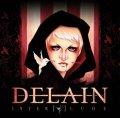 Solo 2 inediti nel nuovo album dei Delain