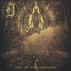 Non poco interessante l'EP dei Dystopia A.D.