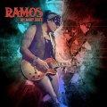 Ramos con un lavoro dinamico e ricco di guest star