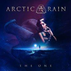 Arctic Rain: dalla solita Svezia un debutto da segnare nell'agenda di tutti i melodic rock fans