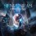 Selenseas, un power sinfonico di ottimo livello