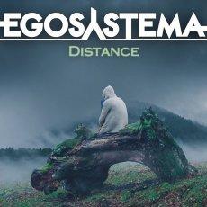 Terzo album per gli Egosystema: arriva la maturità?