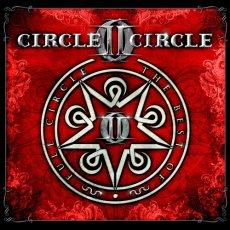Un buco nell'acqua per i Circle II Circle