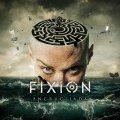 Fixion, una bella scoperta dall'Uruguay