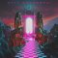 EP di debutto del chitarrista olandese Hayk Ersermerci