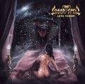 Cobra Spell: un EP per scaldare i motori dell'heavy metal!