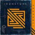 Gli Ironstone sembrano avere grandi potenzialità, ma questo esordio non  ci ha entusiasmati.