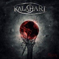 Kalahari: Un buon mini concept tra mitologia e realtà
