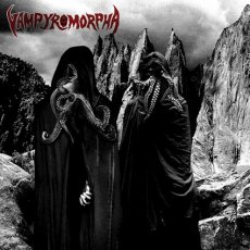 Vampyromorpha: gothic rock sensations
