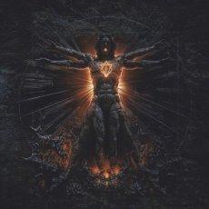 """In Flames: 20 anni di """"Clayman"""" con un artwork più convincente ed un aggiunta di brani vergognosa"""