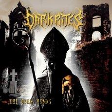 Per i Dark Rites un lavoro nell'ombra degli Amon Amarth