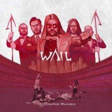 Wail, heavy metal dalla Norvegia