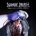 Il sedicesimo sigillo di una leggenda: i Napalm Death restano una garanzia
