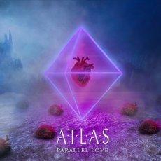 L'Aor degli Atlas continua a non convincere del tutto