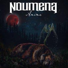 I Noumena portano a termine il loro album più introverso e completo