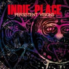 Indie Place: Un EP per chi ha amato il Classic/Hard Rock degli anni '80