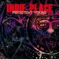 Indie Place: Un E.P. per chi ha amato il Class/Hard Rock degli anni '80