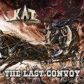 KAT: per festeggiare i quarant'anni tra inediti e cover!