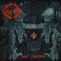 Settimo album per i Those Who Bring the Torture dell'infaticabile Rogga Johansson