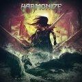 Interessante il debut album degli Harmonize