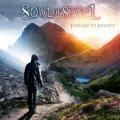 Discreto secondo album per i Soul Of Steel