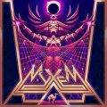 I Nyxem propongono un album interamente realizzato con sintetizzatori e suoni campionati