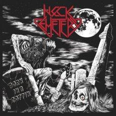 Quando l'heavy metal profuma troppo di vecchio: debutto per i Neck Cemetery!