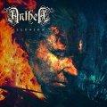 Anthea: un bel debutto capace di unire varie sonorità all'interno di uno scenario symphonic power metal.