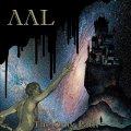 Un po' troppi generi e sottogeneri convivono nel sound del debut album degli Aal