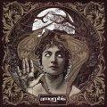 Amorphis: Nel bene e nel male il solito disco dell'era Tomi Joutsen