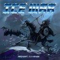 IceWar: heavy grezzo e diretto!