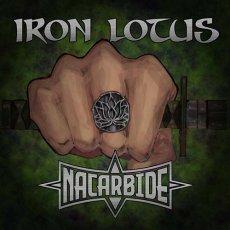 Nacarbide, speed metal dalla Thailandia