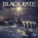 Black Fate, elegante power-prog dalla Grecia