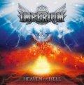Imperium: Aor iper melodico ma poco personale