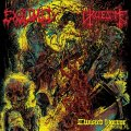 Sufficiente lo Split con Exhumed e Gruesome