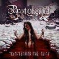 Protokult: Folk metal dal Canada, dal power all'Arkona sound