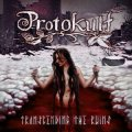 Protokult: Folk metal dal Canada, dal power all'Arkona sound