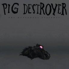 Un EP sostanzialmente inutile per i Pig Destroyer