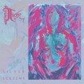 La decadenza autunnale diviene musica con l'ottimo quarto album degli Ivan