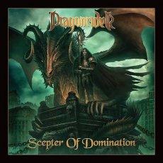 Dragonrider, power metal dalla Giordania