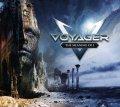 Il nuovo eccezionale album degli australiani Voyager