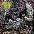 Debut EP ancora un po' acerbo per i Bloodfeast Ritual