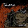 Passa in sordina il debut album degli svedesi Toxaemia