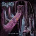 Settimo album e debutto sulla nuova label per i Revolting