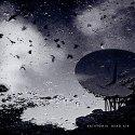 """""""Dead Air"""": nuovo live album per i Katatonia!"""