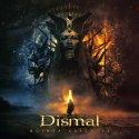 Ritorna il teatro musicale dei Dismal con Quinta Essentia!