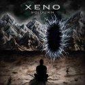 Ritornano gli Xeno con il secondo album!
