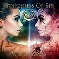 Guerriere al microfono: debutto per i Sorceress Of Sin!
